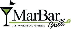 MarBar_logo